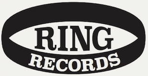 Ring Records